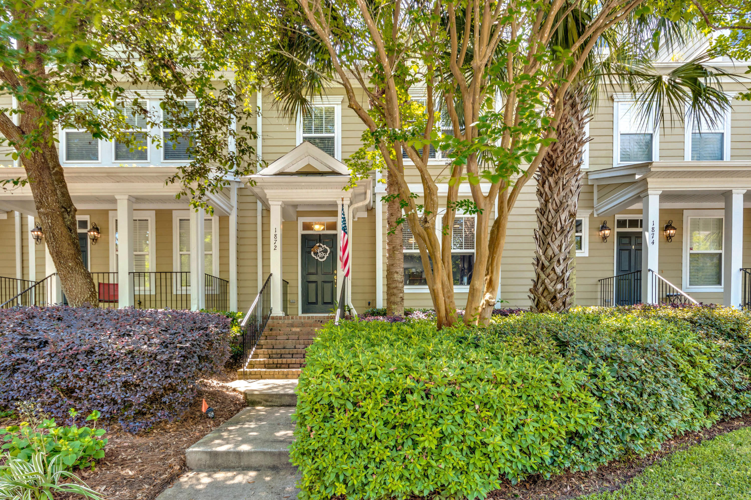 Charleston Address - MLS Number: 19012220