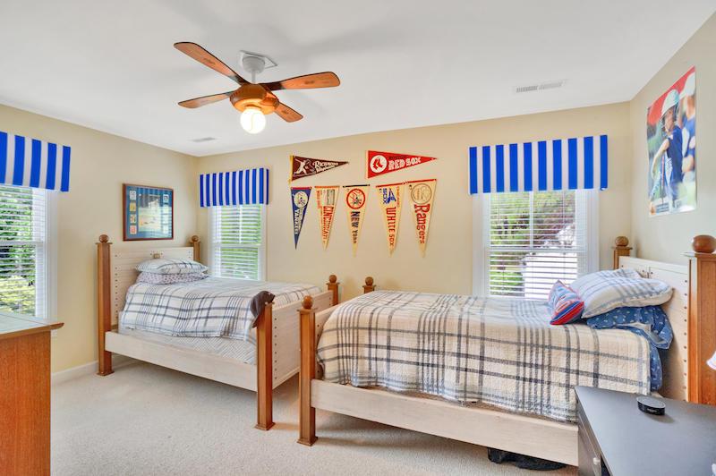 Daniel Island Homes For Sale - 106 Codners Ferry, Daniel Island, SC - 27
