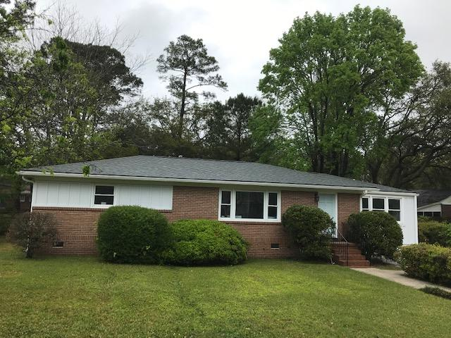 East Oak Forest Homes For Sale - 1054 Keats, Charleston, SC - 7
