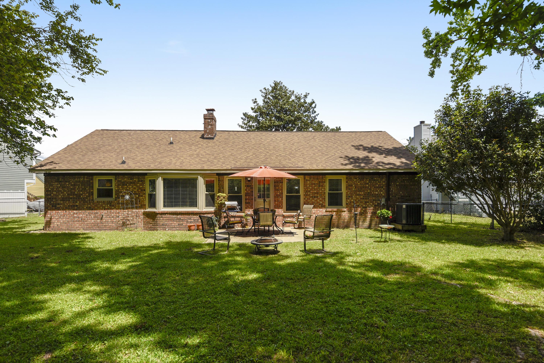 Sangaree Homes For Sale - 106 Sugarpine, Summerville, SC - 9