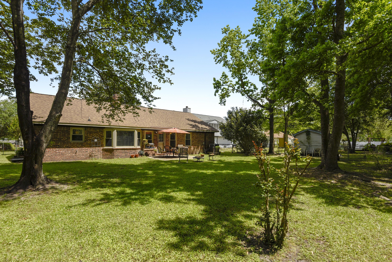 Sangaree Homes For Sale - 106 Sugarpine, Summerville, SC - 27