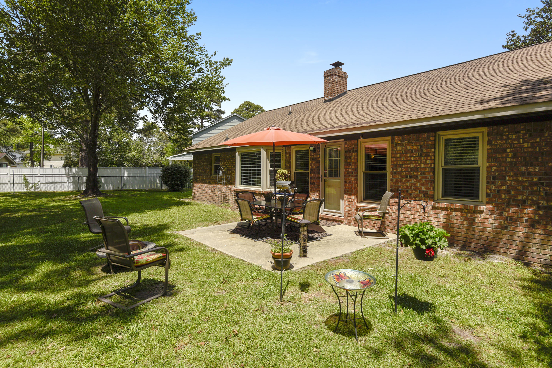 Sangaree Homes For Sale - 106 Sugarpine, Summerville, SC - 4