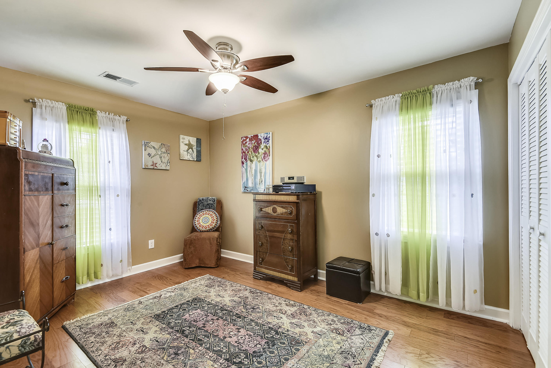 Sangaree Homes For Sale - 106 Sugarpine, Summerville, SC - 26