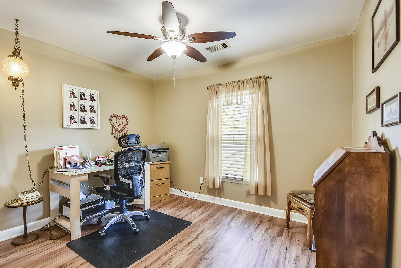 Sangaree Homes For Sale - 106 Sugarpine, Summerville, SC - 12