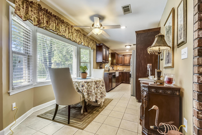 Sangaree Homes For Sale - 106 Sugarpine, Summerville, SC - 30