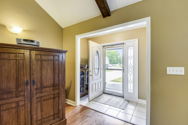 Sangaree Homes For Sale - 106 Sugarpine, Summerville, SC - 0