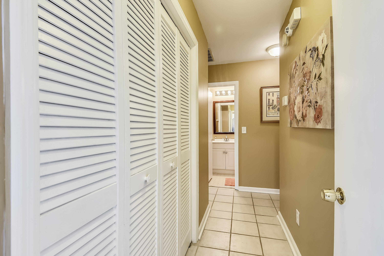 Sangaree Homes For Sale - 106 Sugarpine, Summerville, SC - 22