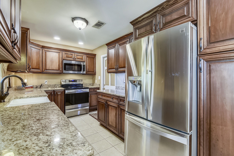 Sangaree Homes For Sale - 106 Sugarpine, Summerville, SC - 29