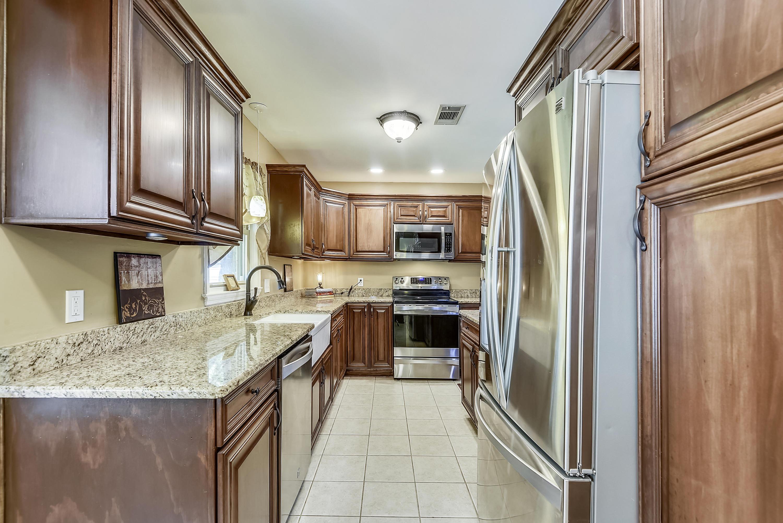 Sangaree Homes For Sale - 106 Sugarpine, Summerville, SC - 14