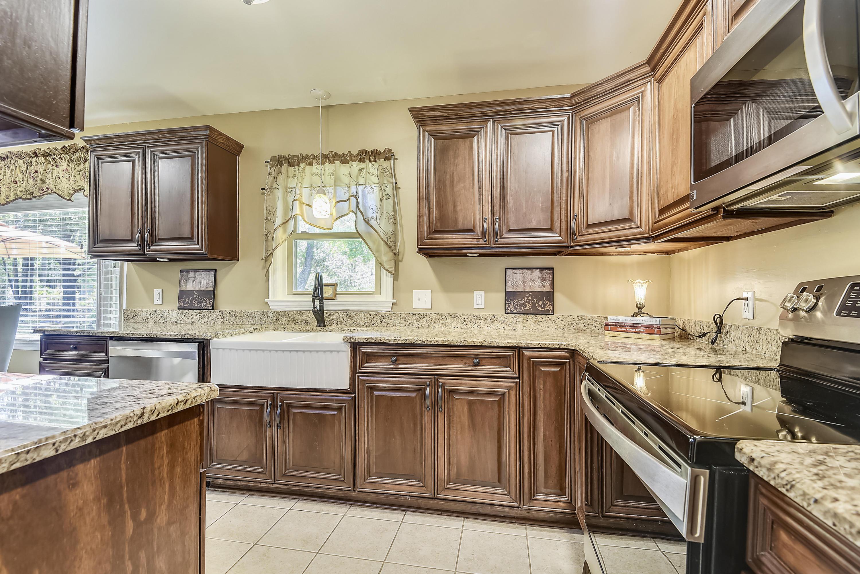 Sangaree Homes For Sale - 106 Sugarpine, Summerville, SC - 15