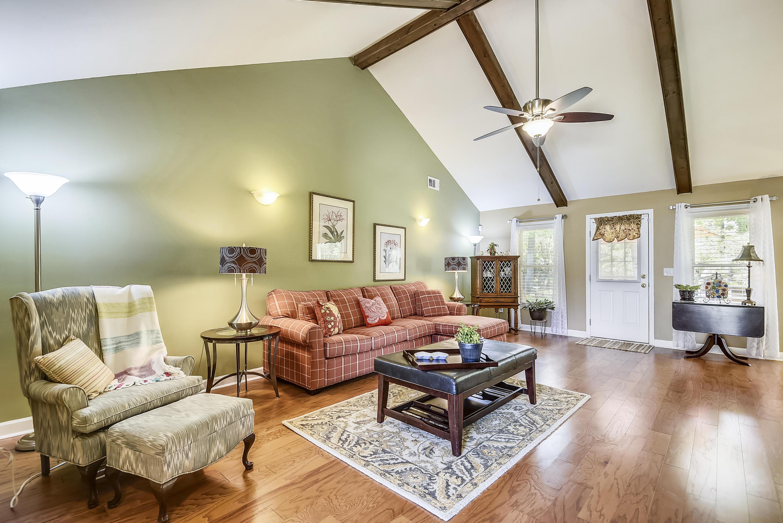 Sangaree Homes For Sale - 106 Sugarpine, Summerville, SC - 19
