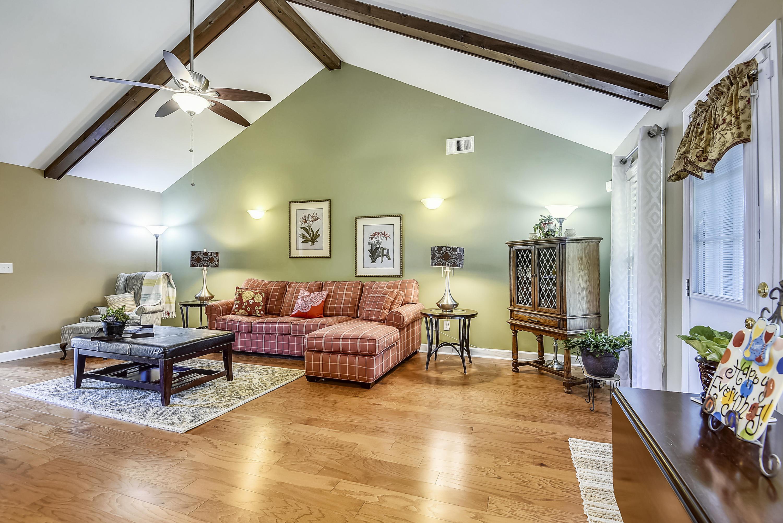 Sangaree Homes For Sale - 106 Sugarpine, Summerville, SC - 31