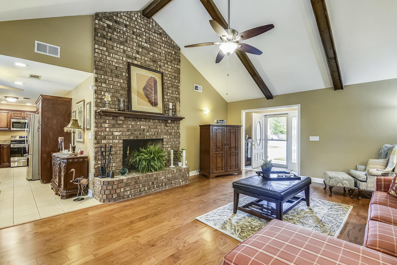 Sangaree Homes For Sale - 106 Sugarpine, Summerville, SC - 34