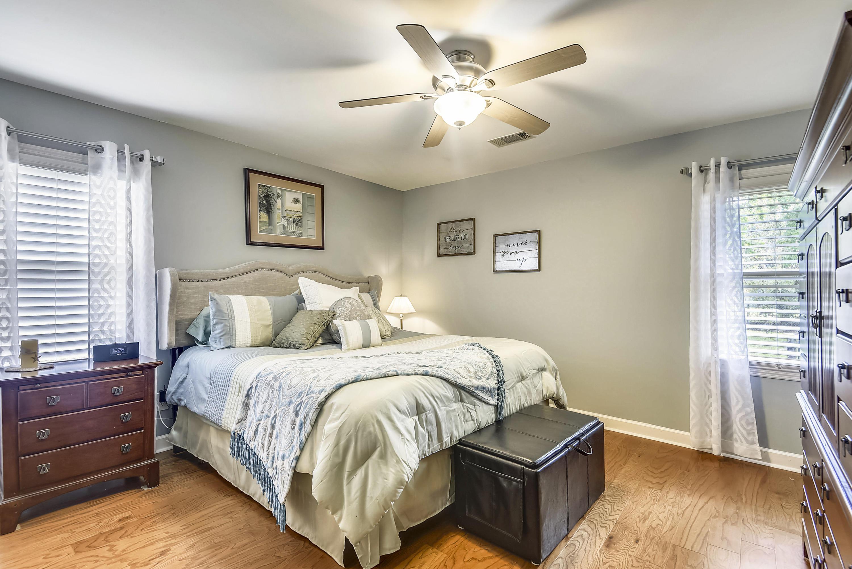 Sangaree Homes For Sale - 106 Sugarpine, Summerville, SC - 23