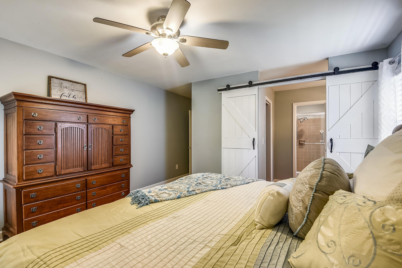 Sangaree Homes For Sale - 106 Sugarpine, Summerville, SC - 24