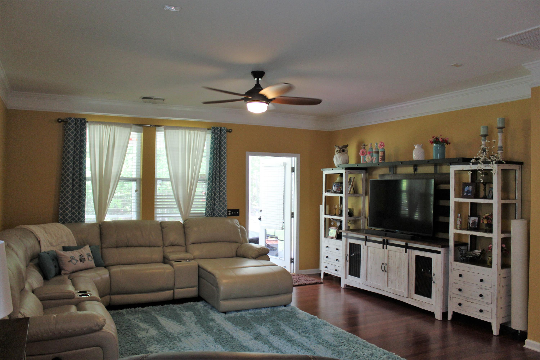 Cane Bay Plantation Homes For Sale - 123 Shadybrook, Summerville, SC - 12