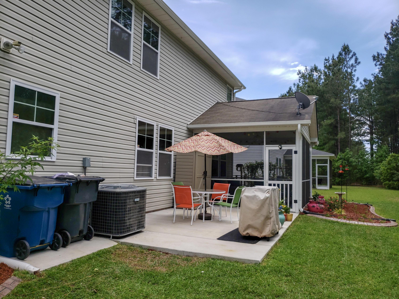 Cane Bay Plantation Homes For Sale - 123 Shadybrook, Summerville, SC - 4