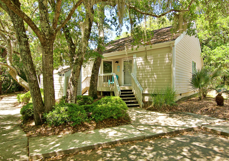 Seabrook Island Homes For Sale - 625 Double Eagle, Johns Island, SC - 47