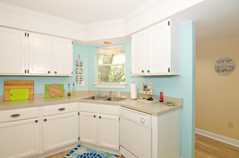 Seabrook Island Homes For Sale - 625 Double Eagle, Johns Island, SC - 39
