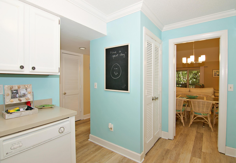 Seabrook Island Homes For Sale - 625 Double Eagle, Johns Island, SC - 40