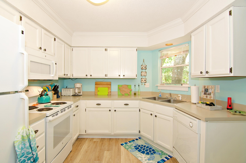 Seabrook Island Homes For Sale - 625 Double Eagle, Johns Island, SC - 38