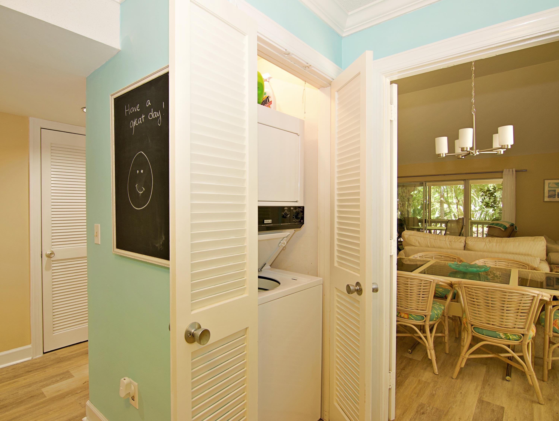 Seabrook Island Homes For Sale - 625 Double Eagle, Johns Island, SC - 37