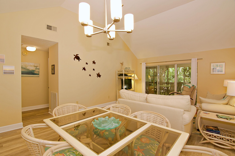 Seabrook Island Homes For Sale - 625 Double Eagle, Johns Island, SC - 36