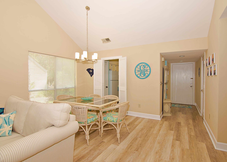 Seabrook Island Homes For Sale - 625 Double Eagle, Johns Island, SC - 34