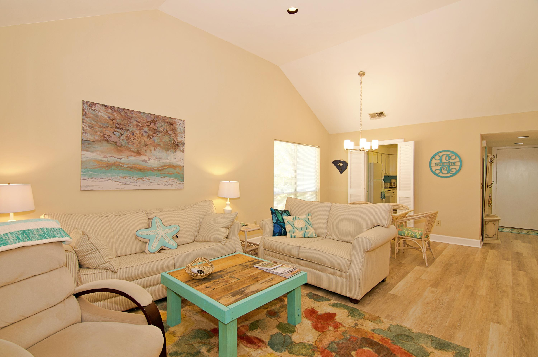 Seabrook Island Homes For Sale - 625 Double Eagle, Johns Island, SC - 33