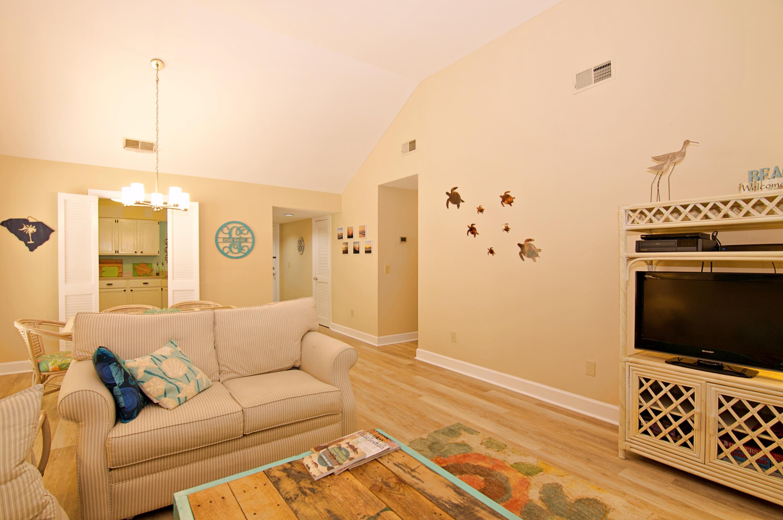 Seabrook Island Homes For Sale - 625 Double Eagle, Johns Island, SC - 32