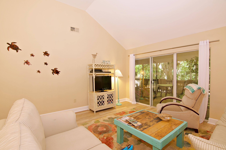 Seabrook Island Homes For Sale - 625 Double Eagle, Johns Island, SC - 31