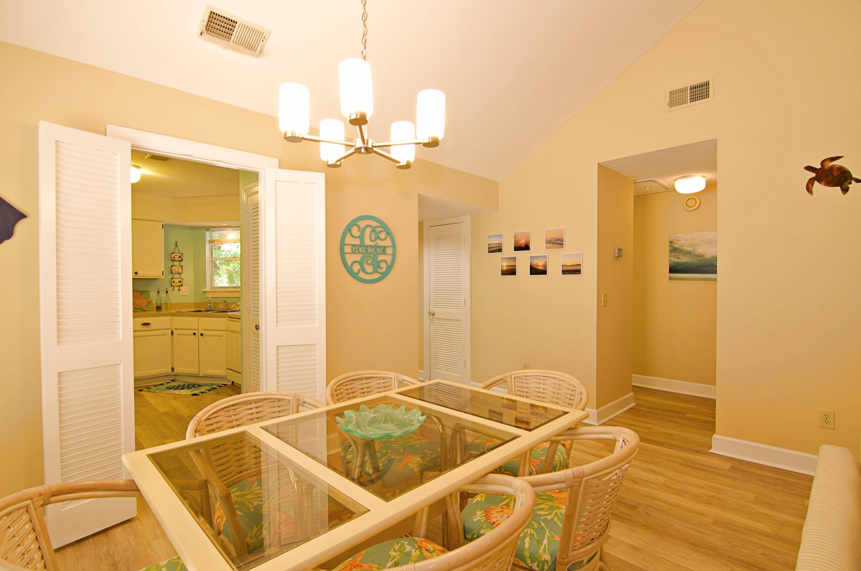 Seabrook Island Homes For Sale - 625 Double Eagle, Johns Island, SC - 30