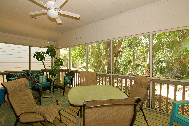Seabrook Island Homes For Sale - 625 Double Eagle, Johns Island, SC - 29