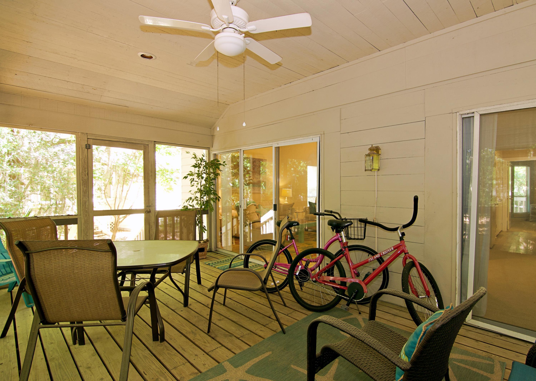 Seabrook Island Homes For Sale - 625 Double Eagle, Johns Island, SC - 28