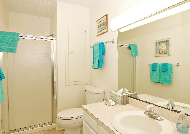 Seabrook Island Homes For Sale - 625 Double Eagle, Johns Island, SC - 24