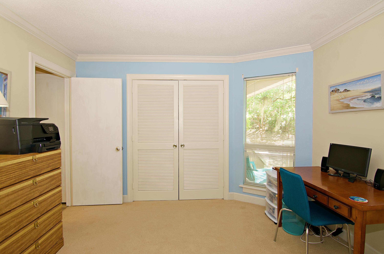 Seabrook Island Homes For Sale - 625 Double Eagle, Johns Island, SC - 21