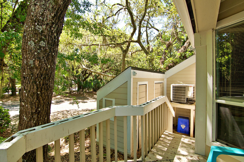 Seabrook Island Homes For Sale - 625 Double Eagle, Johns Island, SC - 20
