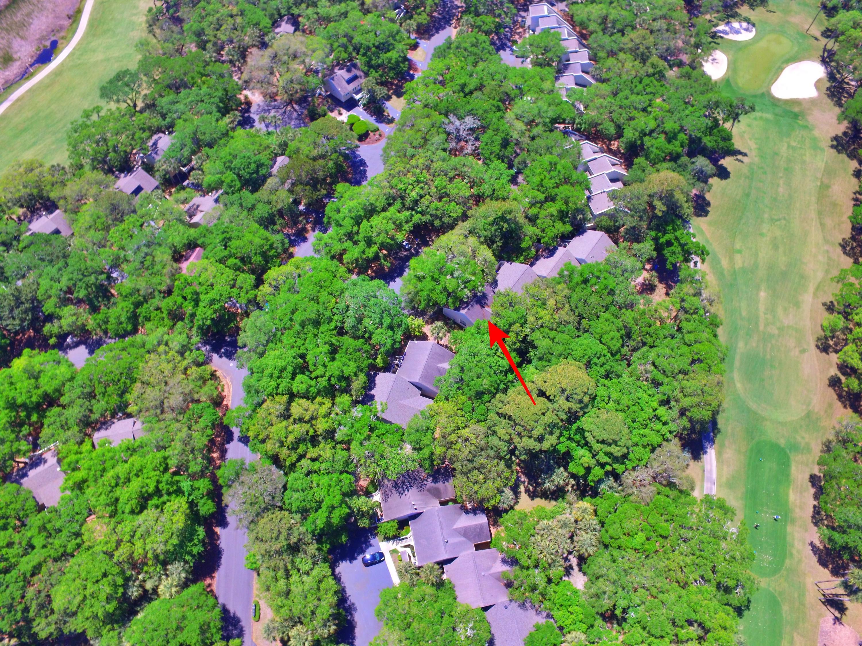 Seabrook Island Homes For Sale - 625 Double Eagle, Johns Island, SC - 17