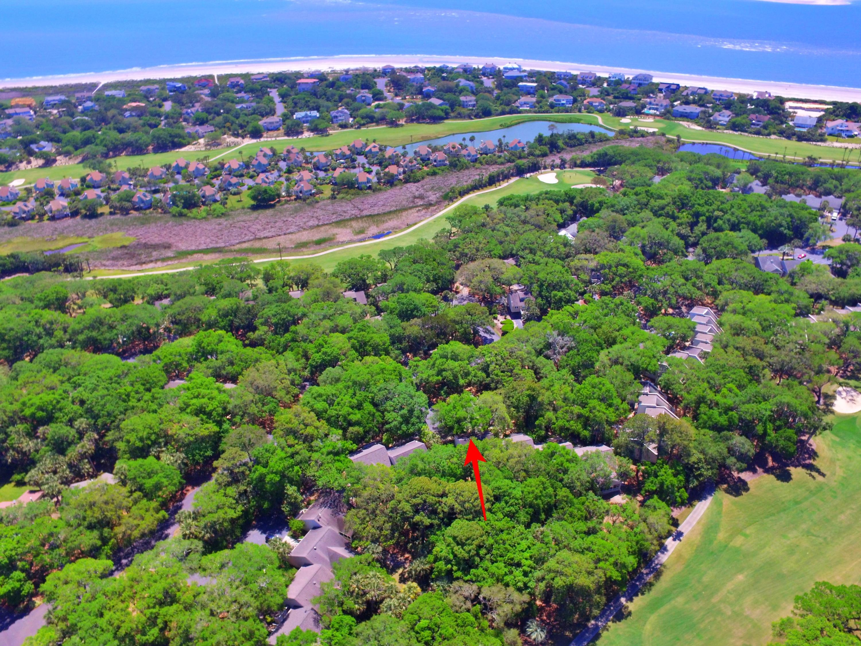 Seabrook Island Homes For Sale - 625 Double Eagle, Johns Island, SC - 14
