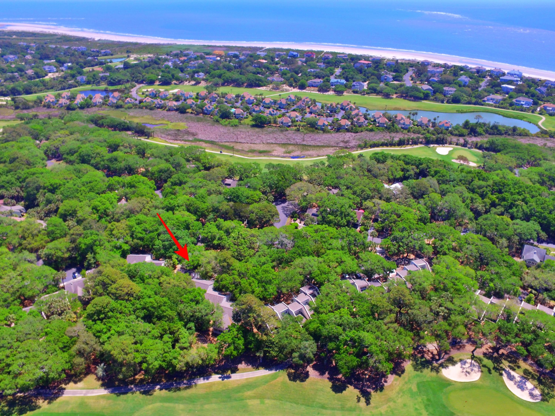 Seabrook Island Homes For Sale - 625 Double Eagle, Johns Island, SC - 13