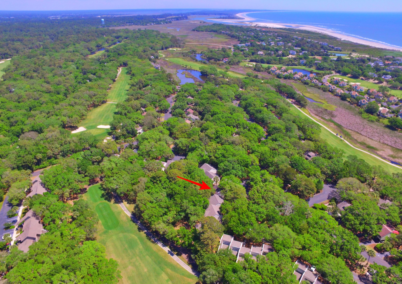 Seabrook Island Homes For Sale - 625 Double Eagle, Johns Island, SC - 9