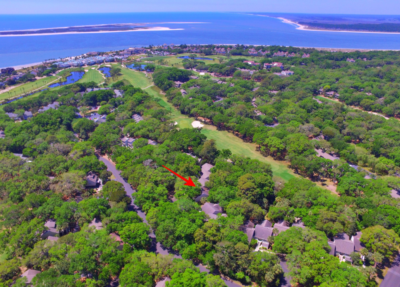 Seabrook Island Homes For Sale - 625 Double Eagle, Johns Island, SC - 10