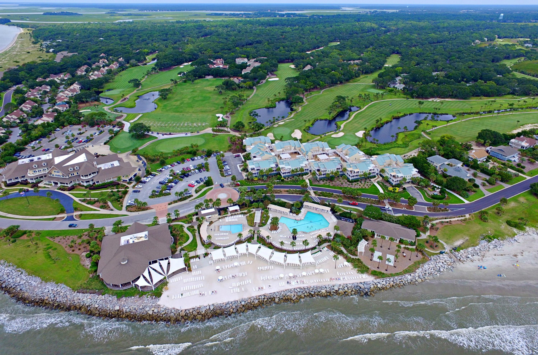 Seabrook Island Homes For Sale - 625 Double Eagle, Johns Island, SC - 6