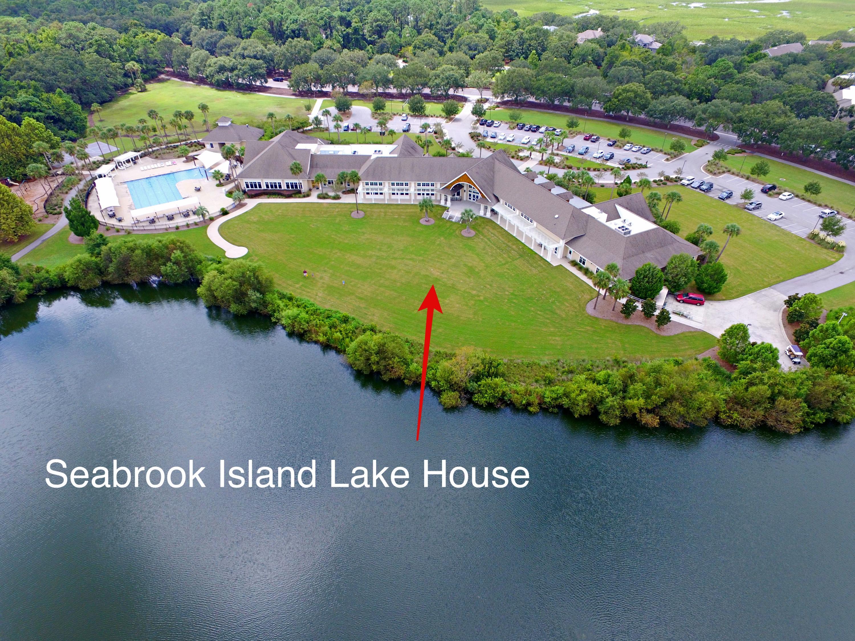 Seabrook Island Homes For Sale - 625 Double Eagle, Johns Island, SC - 3