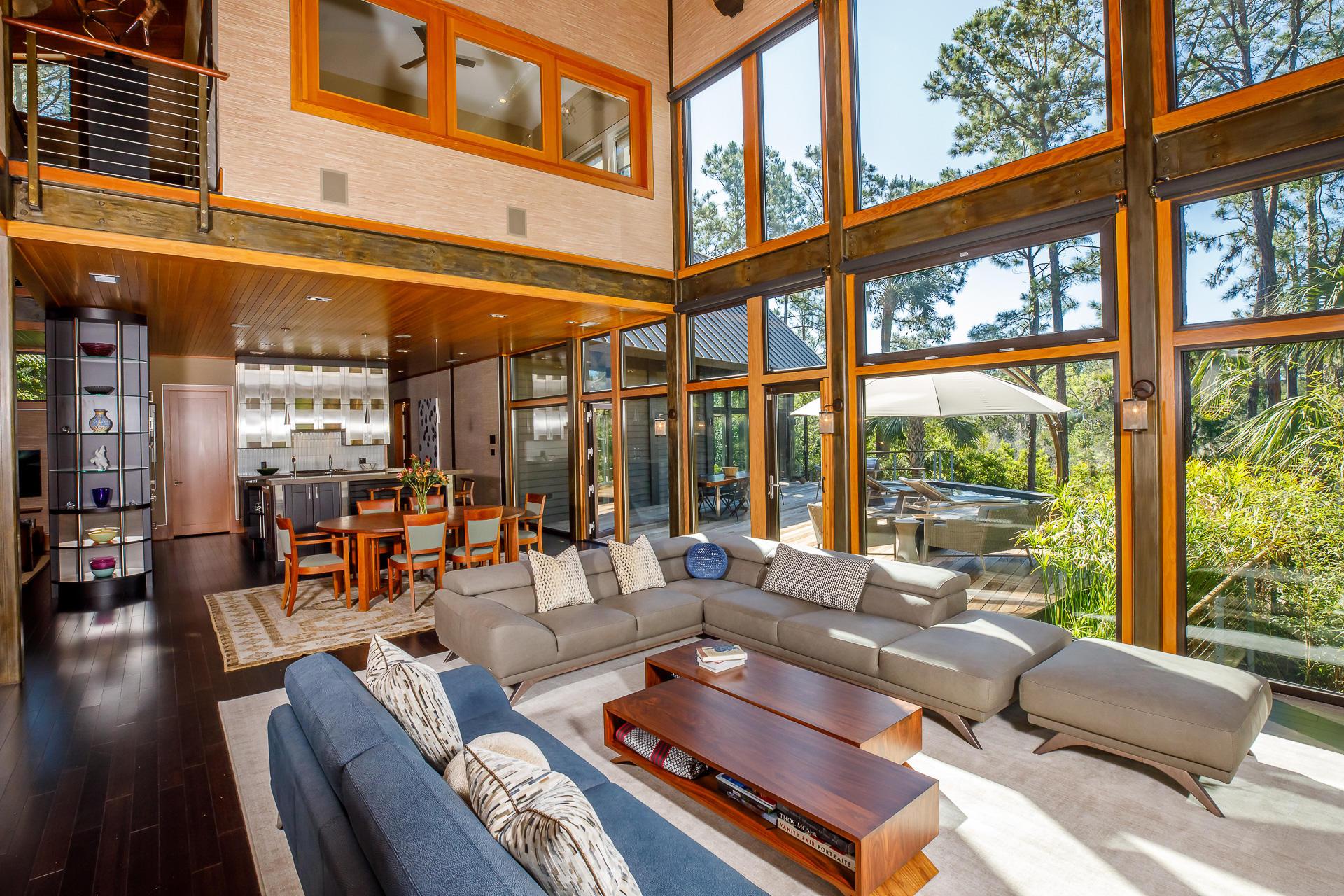 Kiawah Island Homes For Sale - 102 Blue Heron Pond, Kiawah Island, SC - 80
