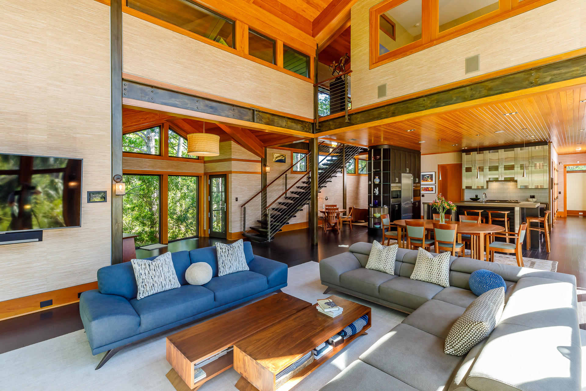 Kiawah Island Homes For Sale - 102 Blue Heron Pond, Kiawah Island, SC - 79