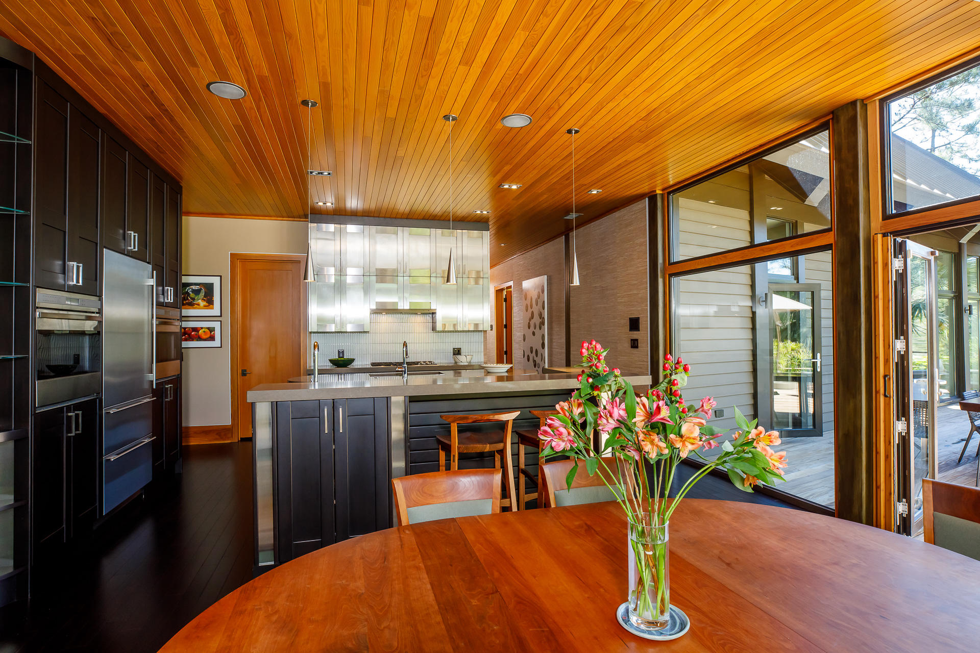 Kiawah Island Homes For Sale - 102 Blue Heron Pond, Kiawah Island, SC - 48