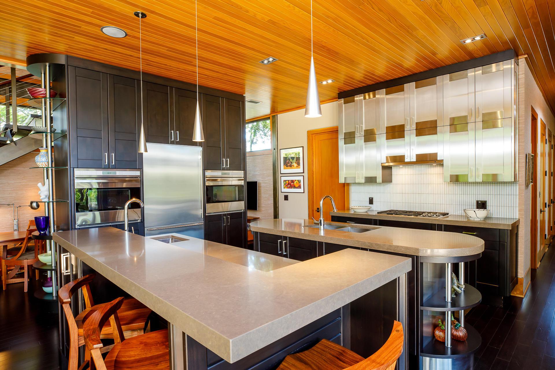 Kiawah Island Homes For Sale - 102 Blue Heron Pond, Kiawah Island, SC - 50