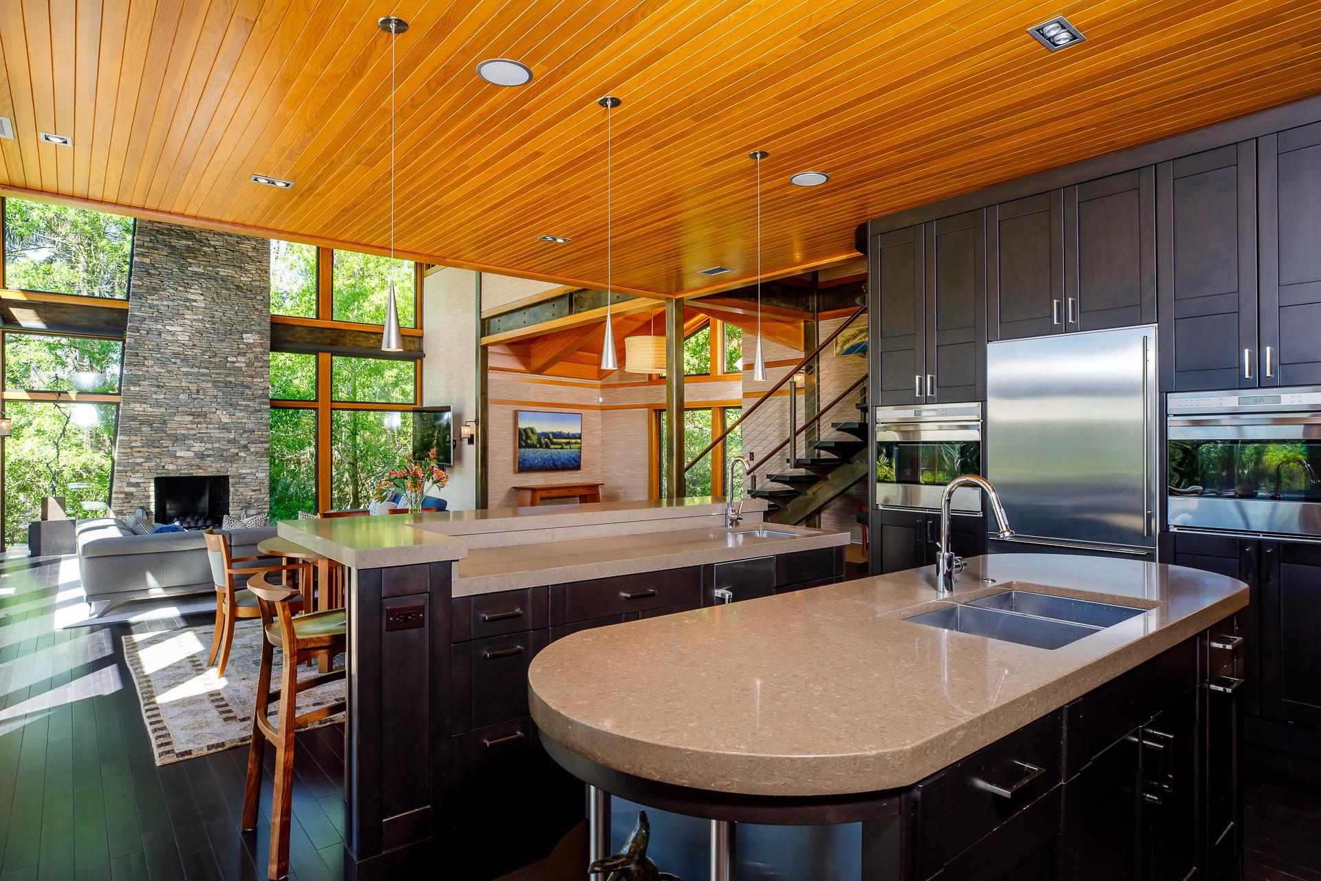 Kiawah Island Homes For Sale - 102 Blue Heron Pond, Kiawah Island, SC - 51