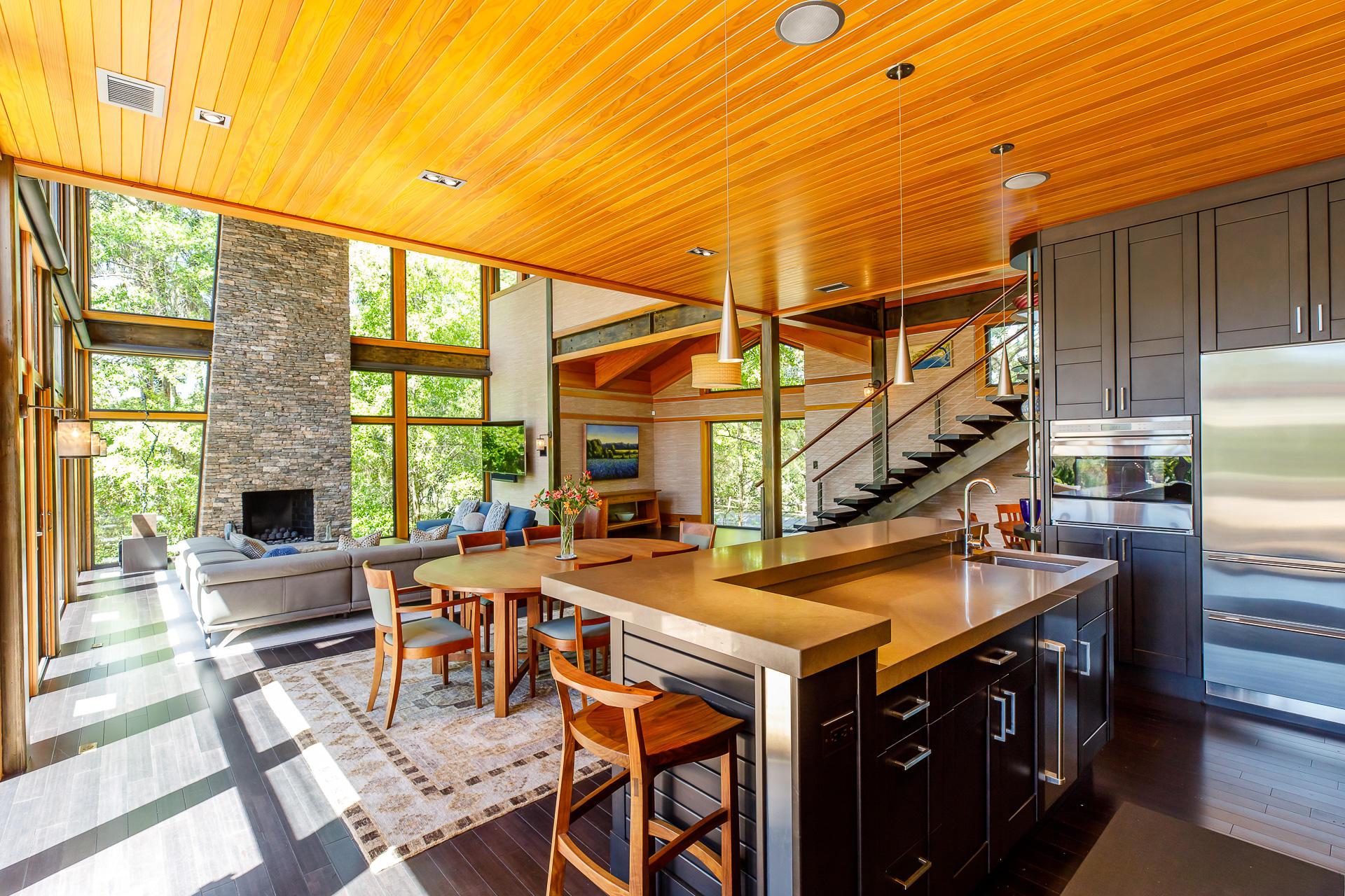 Kiawah Island Homes For Sale - 102 Blue Heron Pond, Kiawah Island, SC - 52